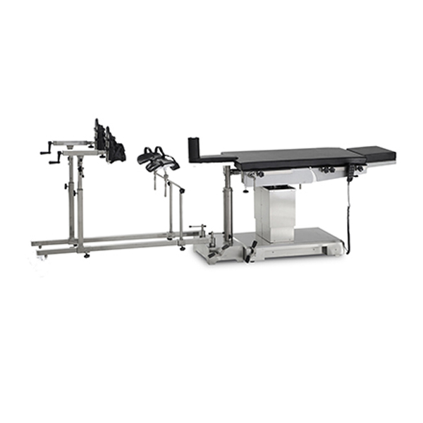 operating table with traction frame.jpg