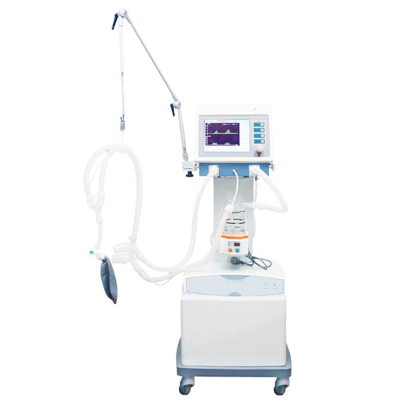 ICU ventilator with air compressor.jpg