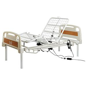 Electric Multi-function Nursing Bed