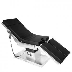 Neurosurgery Electro-hydraulic Surgical Table with Rotation