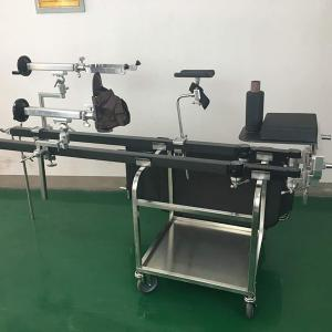 Operating Table Accessories Orthopedic Traction Device